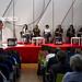 Javier Fernández se compromete a cubrir toda la demanda de plazas en escuelas infantiles de 0 a 3 años