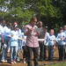 Forestdale-Inc-Playground-Build-Forest-Hills-New-York-080