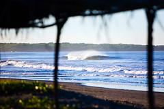 Nicaragua-33 (Fonyat) Tags: photographer weddingphotographer surfphotographer sandiegoweddingphotographer lajollaweddingphotographer fonyatweddingscom fonyatslifecom