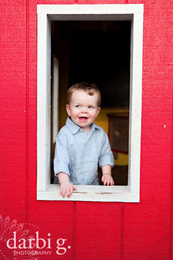 Darbi G Photography-Kansas City family children photographer-BM-108_