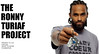 Ronny Turiaf Project