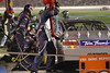 IMG_4996 (dfwsportsonline) Tags: nascar sprint tms texasmotorspeedway dfwsportsonline samsungmobile500