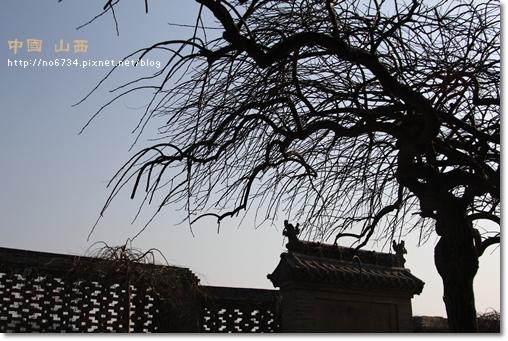 20110412_ChinaShanXi_1621 f