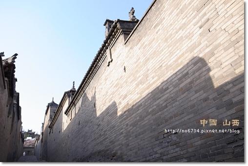 20110412_ChinaShanXi_3363 f