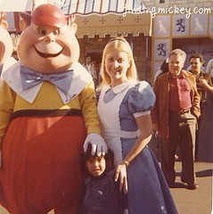 tweedles & alice 1979