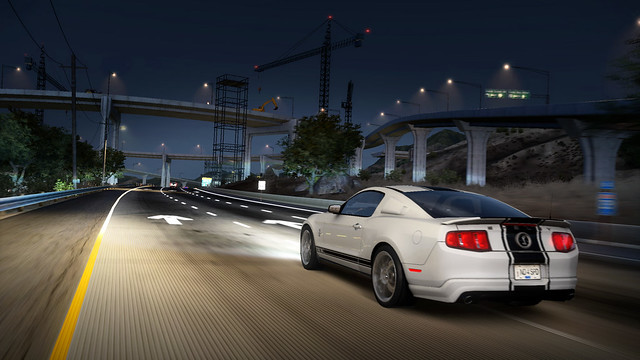 mustang_shelby_jl_westbeach_night