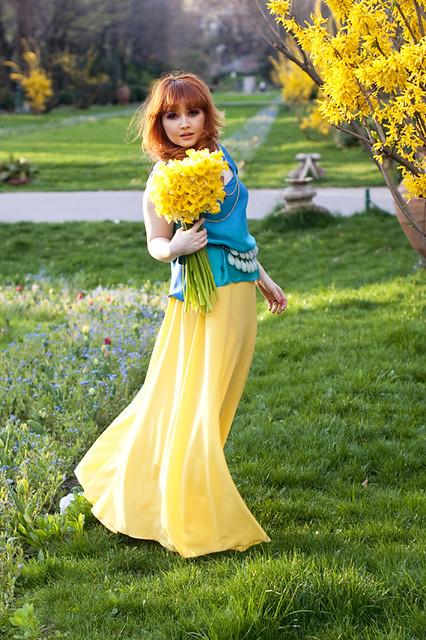 lachatterie_lookbook_spring_summer_7