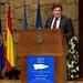 El PSOE es la única fuerza capaz de garantizar la estabilidad institucional que necesita Asturias