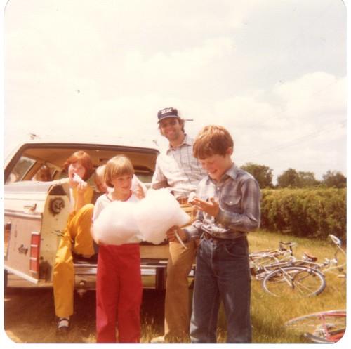 c.1977