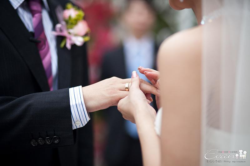 [婚禮攝影]立仁&佳蒂婚禮全紀錄_119