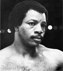 Apollo (Carl Weathers)