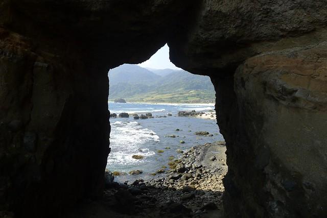 Bantay Abot Cave (20)