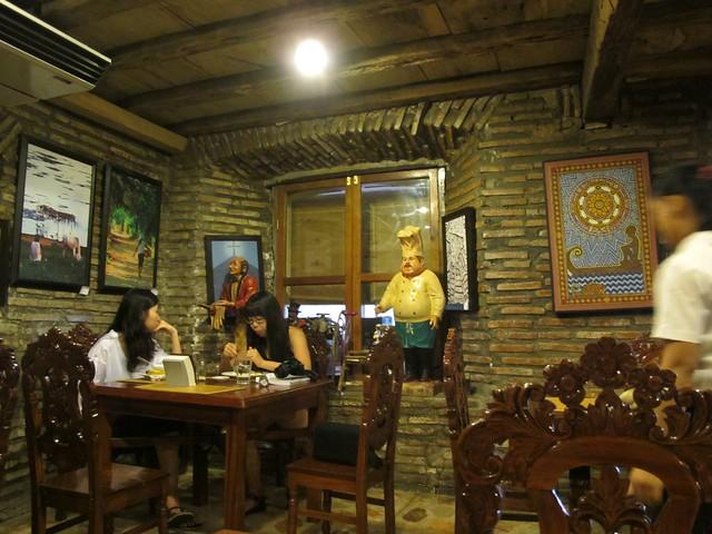 Cafe Uno (13)