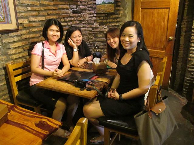Cafe Uno (4)
