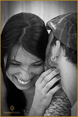 Ensaio Fotogrfico dos Noivos Maira e Andr (DamianiFoto) Tags: wedding video rj retrato album boda imagens retratos fotografia festa festas matrimonio fotgrafo vestido bodas noiva fotografo eventos fotojornalismo fotografos casamentos penteado noivas fotografiadigital fotosdecasamento fotoscasamento damianifoto damianiroberto fotosprofissionais fotoscasamentos fotosdenoivas fotosdigitais fotocasamento fotosdenoiva spacefotostudio fotografiacasamento imagensdanoiva donoivo fotosparacasamento fotoefilmagem albumcasamento casamentorio lbumdefotosdoensaiofotograficodosnoivosmairaeandrquintadaboavistafotografiadamianirobertomelhoresfotosdecasamentofotosdecasamentofotodigitalriodejaneiro