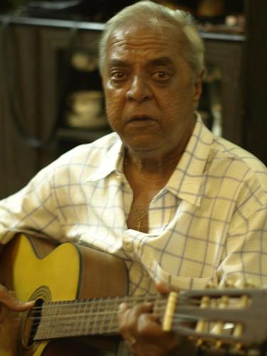 fonseca bin 27. Fonseca Bin 27. guitarist Chico Fonseca; guitarist Chico Fonseca. kevinwiz
