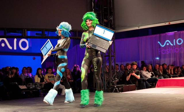 VAIO Fashion Exposed-3