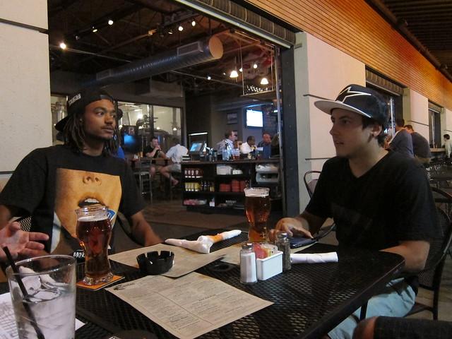 XDC AZ April 2011 008