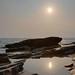 Karikkhati Beach