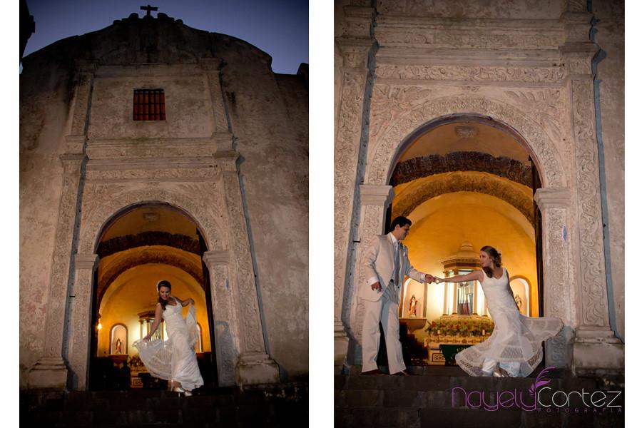sesion-fotografia-boda-cuernavaca2