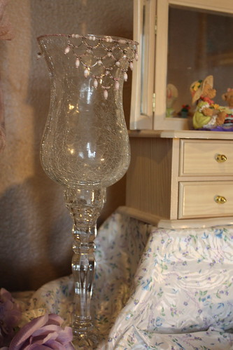 Hurricane Lamp 2