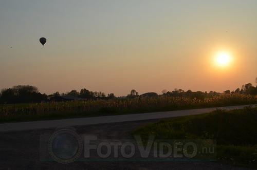 Testfoto Nikon D5100 (2)