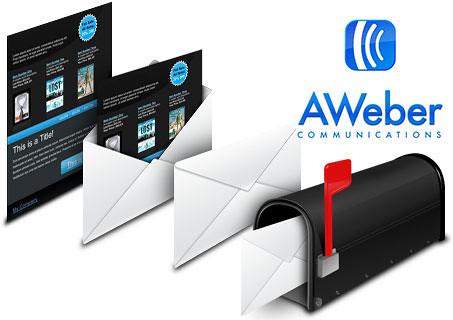 Aweber, l'outil marketing détesté par Google qui va réduire le trafic de votre site