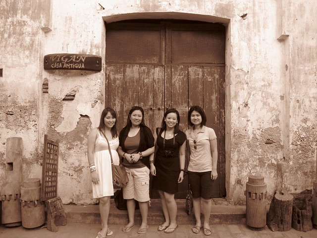 Calle Crisologo (8)
