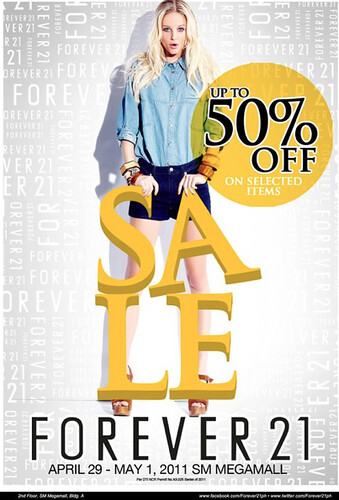 forever_21_philippines_sale
