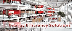 Energy Efficiency Solutions