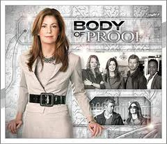 Body of Proof 2. Sezon 2. Bölüm