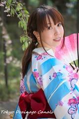 姫神ゆり 画像11