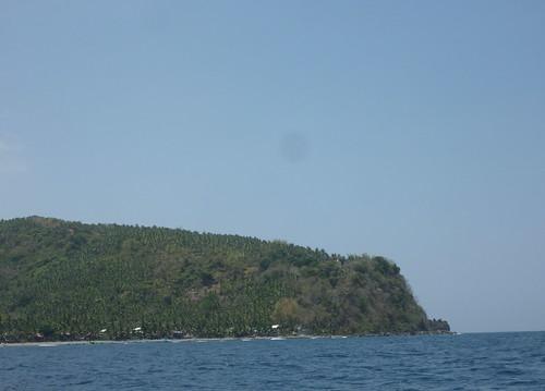 Marinduque-Pinamalayan-Gasan (20)