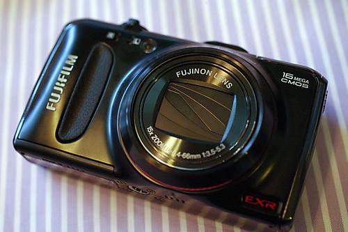 FujiFilm FinePix F550EXR--IMGP2922