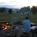 Sunset Dinner 10
