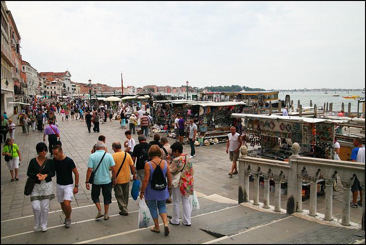 venice-markets