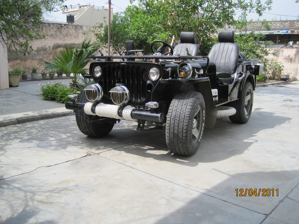 Jeep Official Site >> Punjabi Jeep Gippy | www.pixshark.com - Images Galleries With A Bite!
