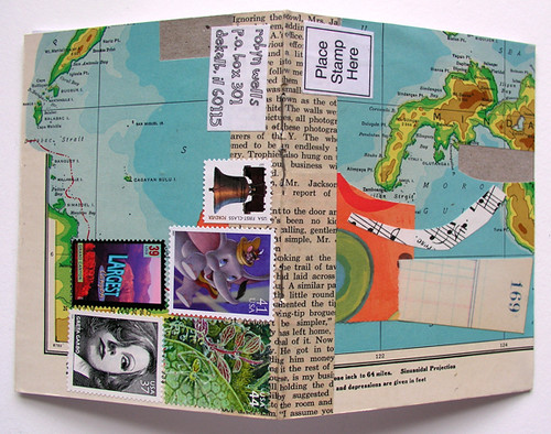 4.30.11 Mailart little books2