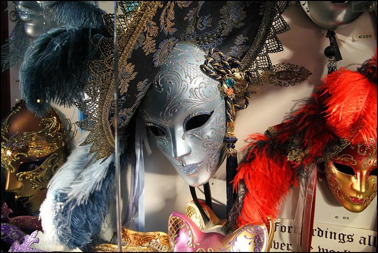 venetian-masks-2