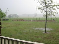 2011-05-01 003
