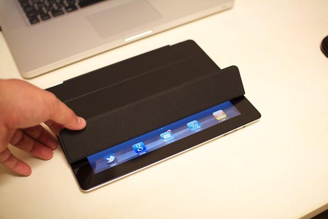 iPad2_08