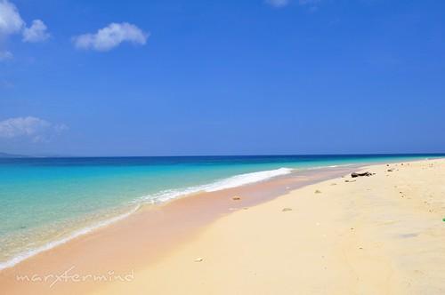 Makulabo Island 05