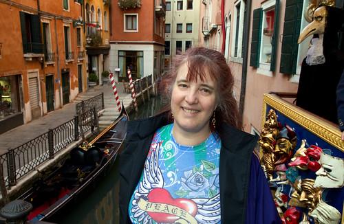 Venice-bridge.jpg