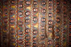 "Debre Birhan Selassie Church Roof, Gondar, Ethiopia • <a style=""font-size:0.8em;"" href=""https://www.flickr.com/photos/54899285@N06/5681981966/"" target=""_blank"">View on Flickr</a>"