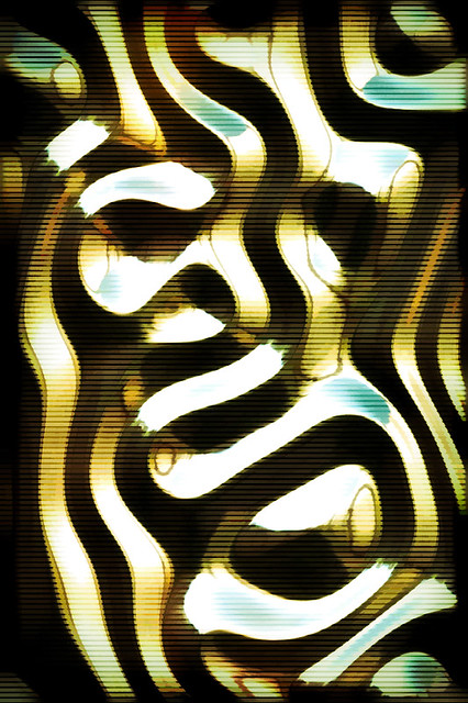 "cameraphone wallpaper apple metal digital slick aluminum shiny phone bend loop mercury foil ripple background hard smooth stripe machine plate computers twist screen science line hires fluid glossy reflect smartphone electronics twirl technical round finished resolution theme binary hd curl hightech curve coil ios robotics sheen swell ore current casting hitech automation polished mechanics gleaming alloy retina iphone 640 telecommunications hoesly 960 lustrous mechanization satiny industrialscience ""creativecommons"" zooboing patrickhoesly 960x640"