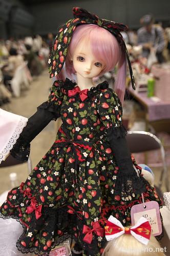 DollsParty25-DSC_2938