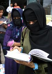 42-15856730 (garth_30) Tags: dhaka bangladesh