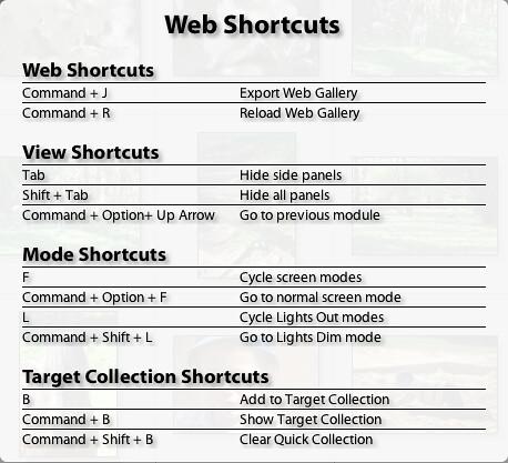 LightroomWebShortcuts