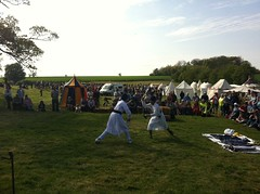 Towton Gatka Display 17-04-11 (6)