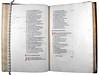 Annotations in Horatius Flaccus, Quintus: Opera